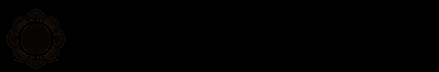 法華宗立正寺下館別院